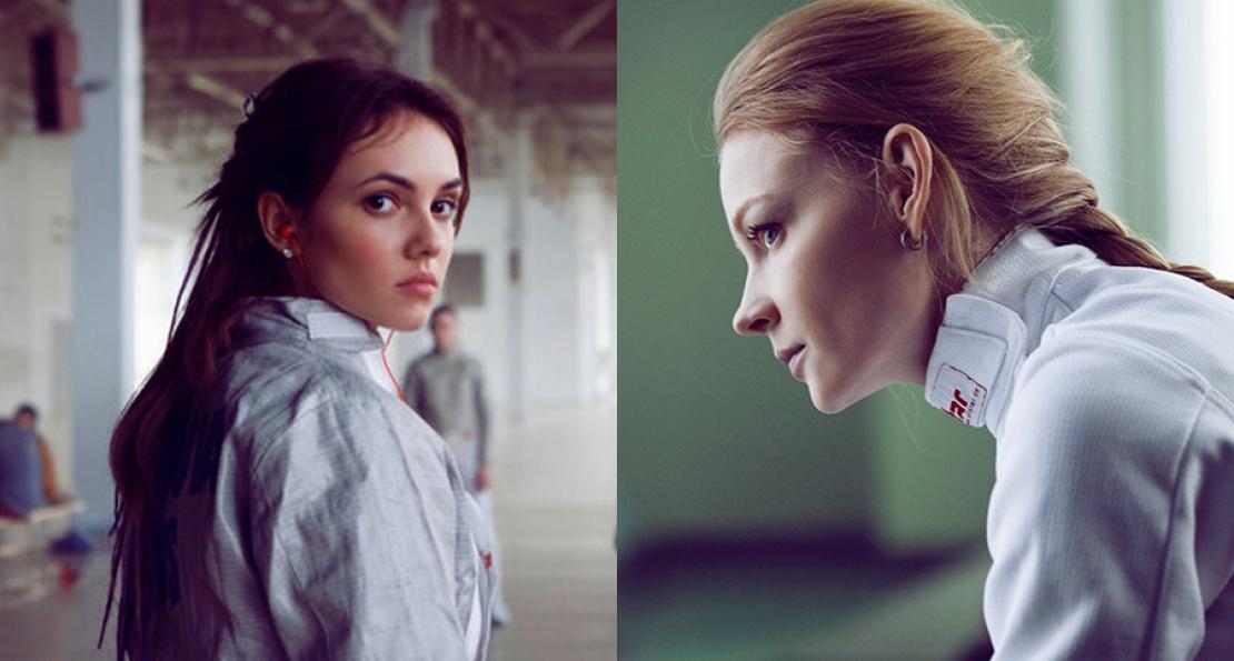 Девушки модели в новодвинск требуются девушки работа на выставках